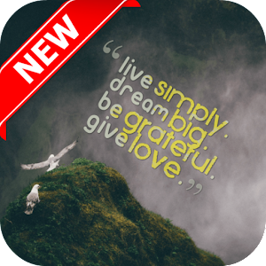 Tải Life Quotes And Sayings APK