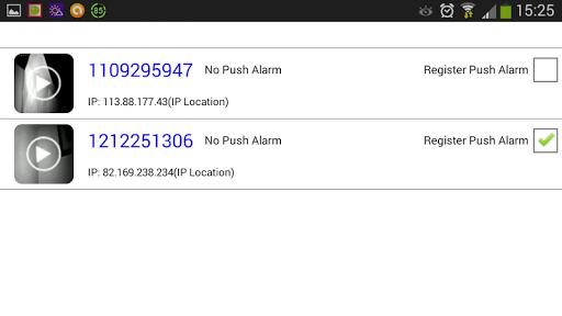 生產應用必備免費app推薦|AlarmSecur.com应用程序線上免付費app下載|3C達人阿輝的APP