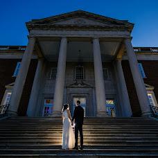Wedding photographer Milan Lazic (wsphotography). Photo of 28.04.2017