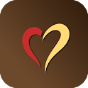 TrulyAfrican - African Dating App icon