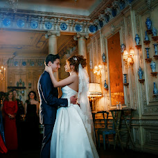 Wedding photographer Sergey Prudnikov (Serega). Photo of 28.03.2015