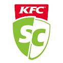 SuperCoach icon