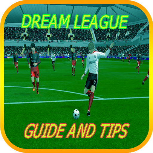 Guide coins dream soccer prank