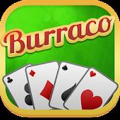 Burraco Mod