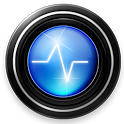 Breath Health Tester Free icon