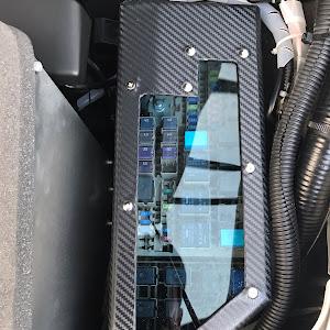 RX-8 SE3P のカスタム事例画像 TAGAさんの2018年10月27日16:47の投稿