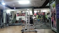 24*7 Fitness Gym photo 6