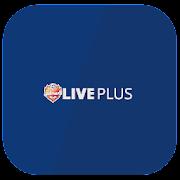 لايف بلس - LIVE PLUS PRO