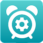 Download Phone Schedule Manager apk
