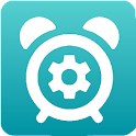 Telefone Schedule Manager icon