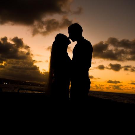 Wedding photographer Richard Brown (jamaicaweddingp). Photo of 17.12.2017