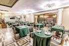 Фото №1 зала Арт-отель «Александровский»