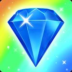 Bejeweled Blitz 1.13.1.21 Apk