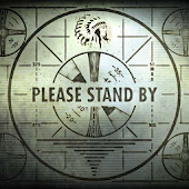 Countdown Timer for Fallout 5