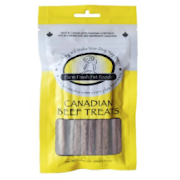 Farm Fresh Canadian Beef Sticks
