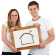 Download Mortgage Guide For PC Windows and Mac