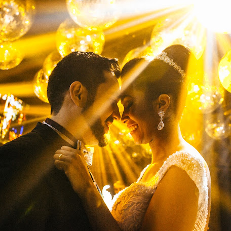 Wedding photographer Lucas  alexandre Souza (lucassouza). Photo of 20.12.2017
