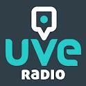 Uve FM icon