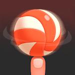 Finger Balls! Icon