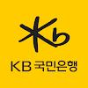 KB국민은행 스타뱅킹 대표 아이콘 :: 게볼루션