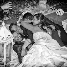 Wedding photographer Pasquale Blasotta (pasqualeblasott). Photo of 08.11.2016