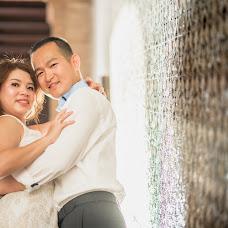 Wedding photographer Toñi Olalla (toniolalla). Photo of 15.03.2018