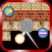Brick Aimer