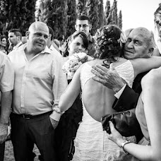 Wedding photographer Daniel Sousa Malandra (sousamalandra). Photo of 10.12.2015