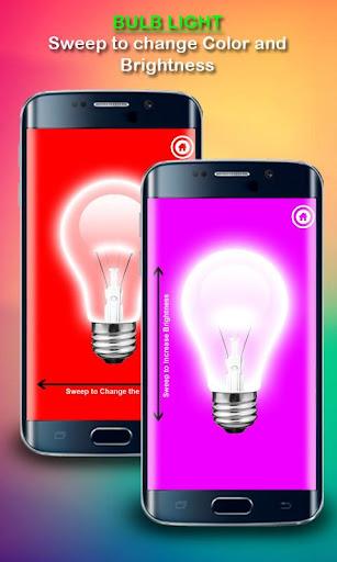 Flashlight 2.1 screenshots 8