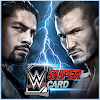 WWE SuperCard : Jeu de catch & combat de cartes