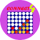 Download Connect 4 [4 in a row king] For PC Windows and Mac