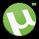 µTorrent® Pro - Torrent App - 動画プレイヤー&エディタアプリ