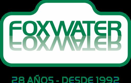 logo del sitio web español