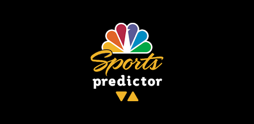 NBC Sports Predictor - Apps on Google Play