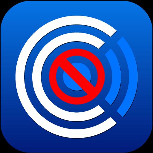 Block WiFi – Router Admin Setup APK Cracked Download