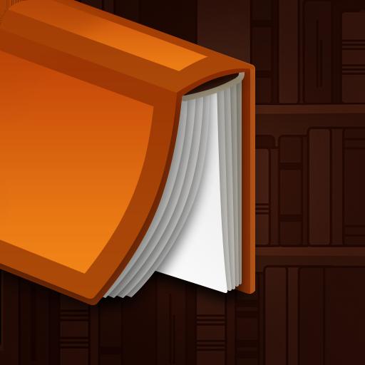 Литератор!-викторина по книгам