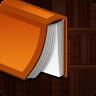 ru.allyteam.literature