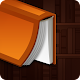 Литератор! Викторина по литературе