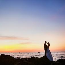 Wedding photographer Gulnaz Latypova (latypova). Photo of 12.02.2018