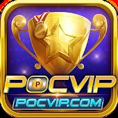Download PocVip.com Free