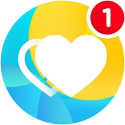 Dating App, Flirt & Chat : W-Match
