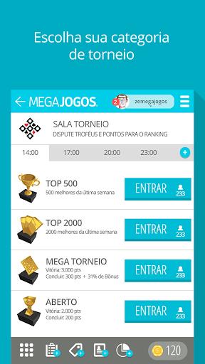 Truco Mineiro Online 3.8.0 screenshots 12