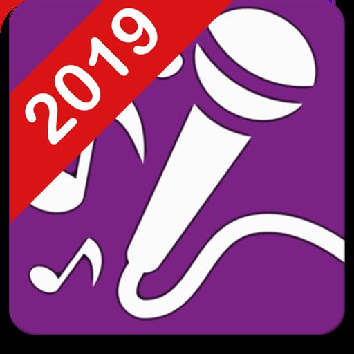 Kakoke - sing karaoke, voice recorder, singing app - Apps on