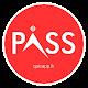 Quiz App - Sri Lanka Past Paper for PC Windows 10/8/7