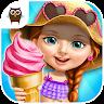 air.com.tutotoons.app.sweetbabygirlsummerfun.free