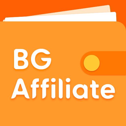 Banggood Affiliate Program Icon