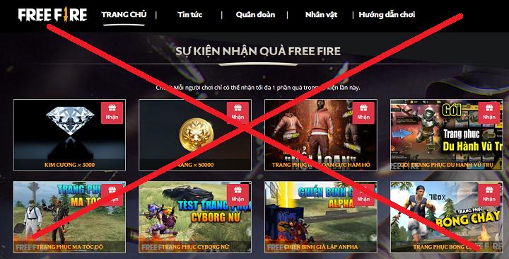 huong-dan-bao-mat-nick-free-fire-shop-game-hong-an