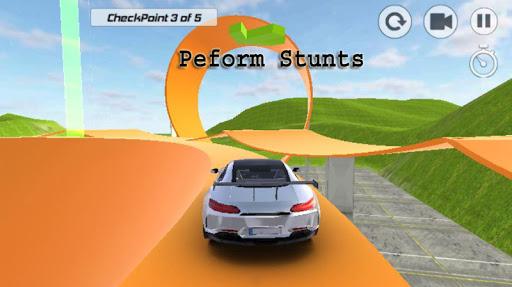 Vehicle Simulator ud83dudd35 Top Bike & Car Driving Games 2.5 screenshots 15
