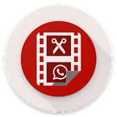 SplitVideo: Save &Split Status Videos for WhatsApp