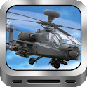 Simulator Helicopters icon